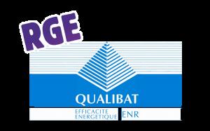 qualibat-rge-maconnerie-piscines-couverture-zinguerie-minervois-corbieres