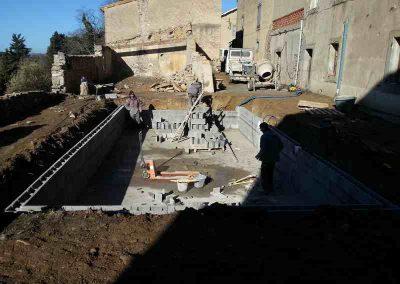construction-bati-piscine-merinvilloise-batiment-rieux-minervois