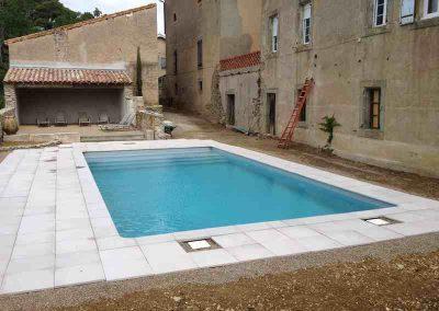 construction-piscine-abri-merinvilloise-batiment-rieux-minervois