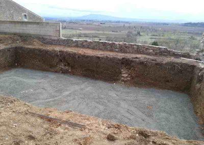 construction-piscine-fond-merinvilloise-batiment-rieux-minervois