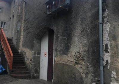 maconnerie-renovation-facades-avant-merinvilloise-batiment-rieux-minervois