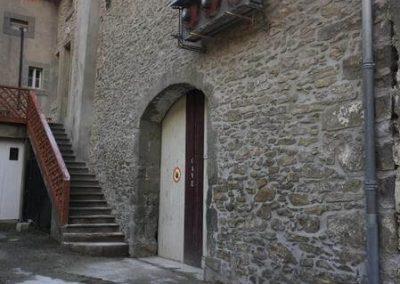 maconnerie-renovation-facades-apres-merinvilloise-batiment-rieux-minervois
