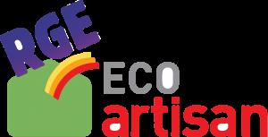 rge-eco-artisan-maconnerie-piscines-couverture-zinguerie-minervois-corbieres