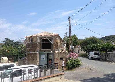 renovation-toiture-merinvilloise-batiment-rieux-minervois