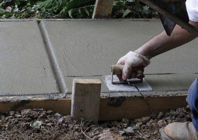 travaux-construction-piscine-abri-merinvilloise-batiment-rieux-minervois